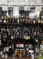 lisbon port wine - Copy