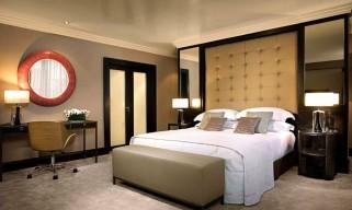 the-westbury-hotel-dublin_1-