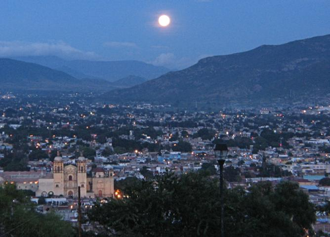56-294538-oaxaca-at-night