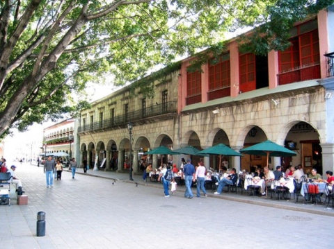 Zocalo_Oaxaca_Mexico.191102310_std