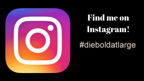 Find-me-on-Instagram2 copy