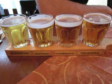 beer-flight