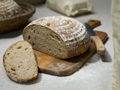 krusta-artisan-bakery